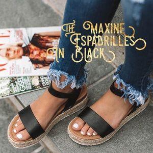 3b49a71d34d525 bellevue boutique !'s Closet (@shopbellevue) | Poshmark